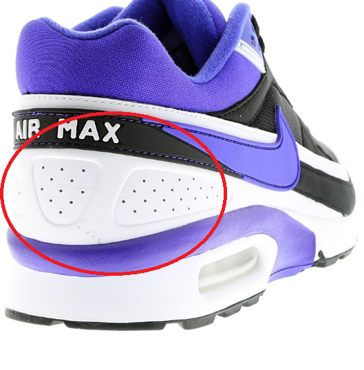 neppe nike air max kopen
