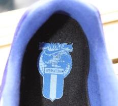 fdd34ae5b00 Nike Classic BW: Hoe herken ik namaak? | Tweedehands geld