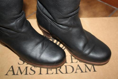 shabbies-amsterdam-hersteld
